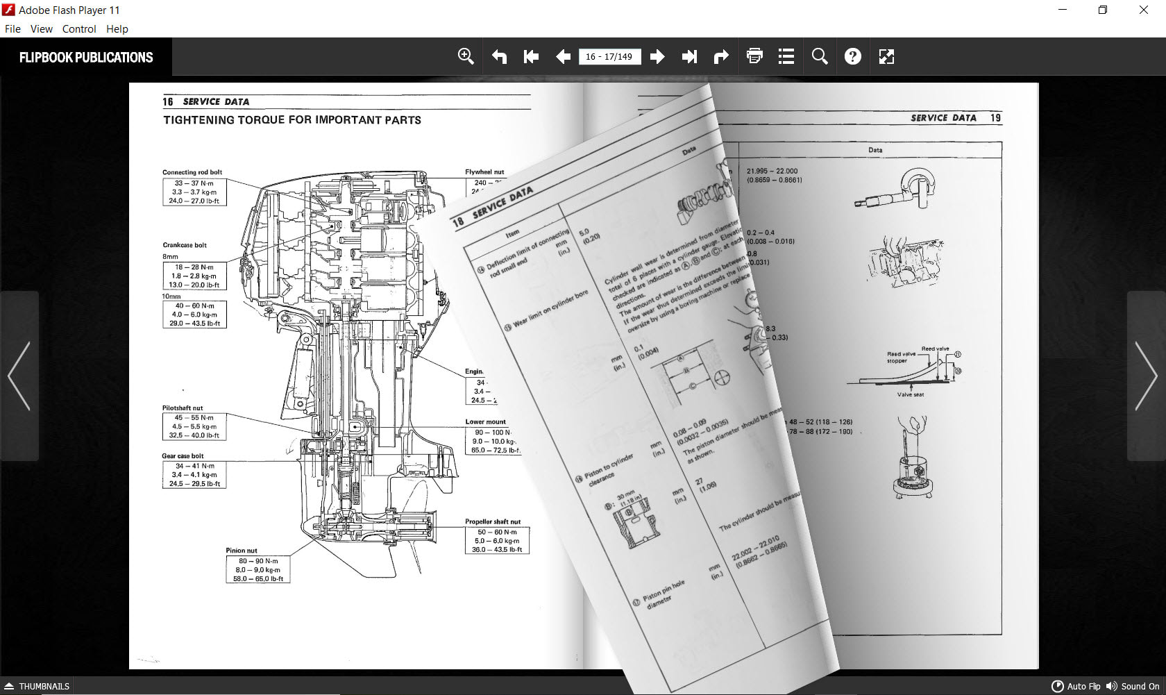 2018 Arctic Cat Atv Rov Wiring Diagram Manual Download
